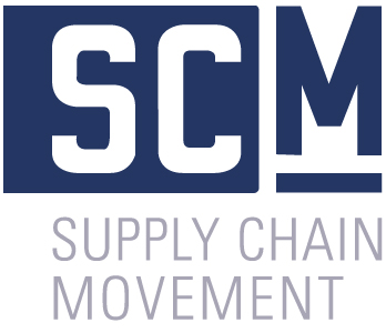 Supply Chain Media
